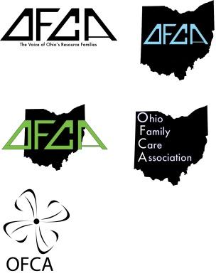 OFCA Logo1-6