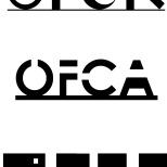 OFCA Logo7-9
