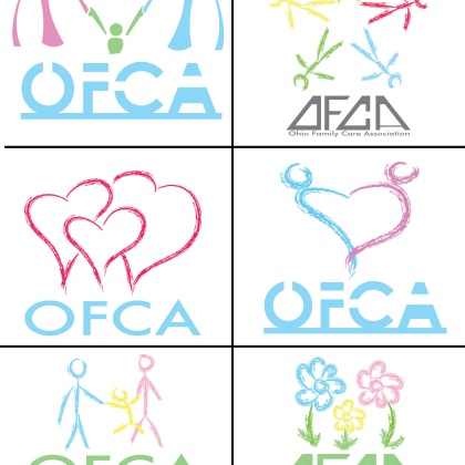 OFCA2.1