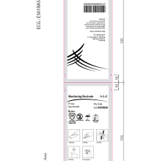 1161_Monitoring Electrodes_E501RASR-E301RASR_POUCH_v2-01