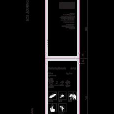 1161_Monitoring Electrodes_E501RASR-E301RASR_POUCH_v2-02