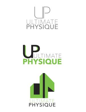 UP_Logos1-02