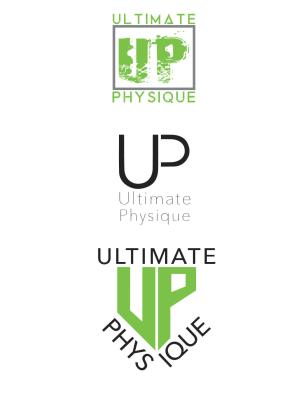 UP_Logos1-03